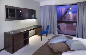 Hotel Nox (32 of 71)