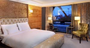 Hotel Nox (34 of 71)