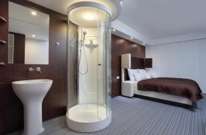 Hotel Nox (14 of 71)