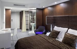Hotel Nox (24 of 71)