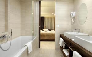Hotel Nox (13 of 71)