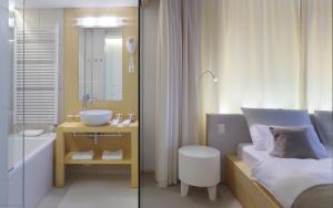 Hotel Nox (25 of 71)