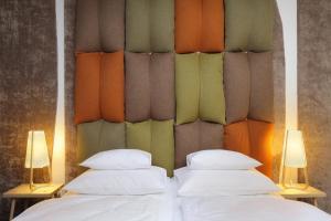 Hotel Nox (16 of 71)