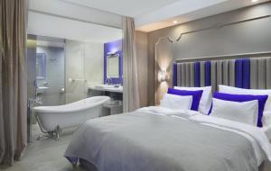 Hotel Nox (39 of 71)