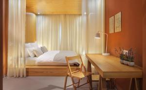 Hotel Nox (17 of 71)