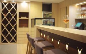 Hotel Nox (18 of 71)
