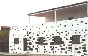 Casa M. Guillermina