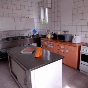 Gästehaus zur Linde, Penziony  Ingolstadt - big - 37