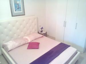 Collins Apartments, Appartamenti  Pola - big - 16