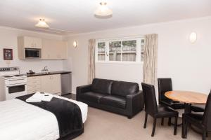 Picton Accommodation Gateway Motel, Motels  Picton - big - 52