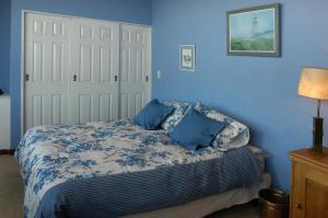 Two-Bedroom Apartmen