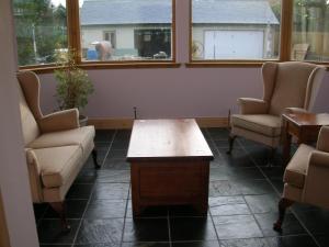 Arisaig Guest House, Panziók  Inverness - big - 36