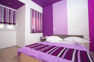 Luxury Apartments Marhella & Jakov