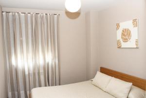 Apartamentos Calle José, Appartamenti  Madrid - big - 17