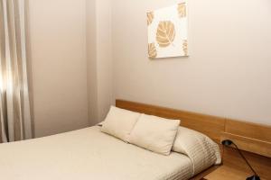 Apartamentos Calle José, Appartamenti  Madrid - big - 13