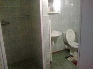Ubytování v soukromí Kouba, Ubytování v soukromí  Pec pod Sněžkou - big - 3