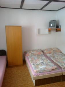 Ubytování v soukromí Kouba, Ubytování v soukromí  Pec pod Sněžkou - big - 4