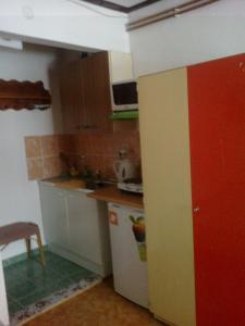 Ubytování v soukromí Kouba, Ubytování v soukromí  Pec pod Sněžkou - big - 2