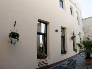 Šibenik Apartments Stars, Appartamenti  Šibenik - big - 99