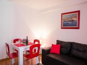 Šibenik Apartments Stars, Appartamenti  Šibenik - big - 9
