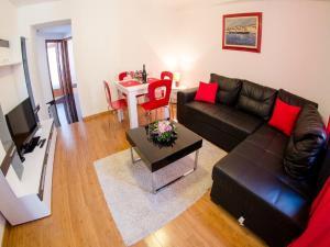 Šibenik Apartments Stars, Appartamenti  Šibenik - big - 7
