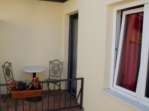 Šibenik Apartments Stars, Appartamenti  Šibenik - big - 6