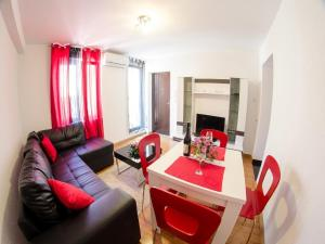 Šibenik Apartments Stars, Appartamenti  Šibenik - big - 77