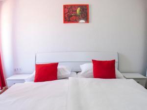Šibenik Apartments Stars, Appartamenti  Šibenik - big - 74