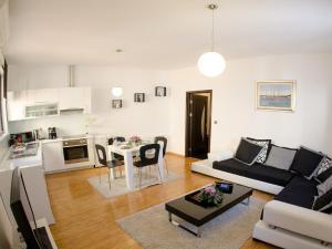 Šibenik Apartments Stars, Appartamenti  Šibenik - big - 72