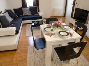 Šibenik Apartments Stars, Appartamenti  Šibenik - big - 71