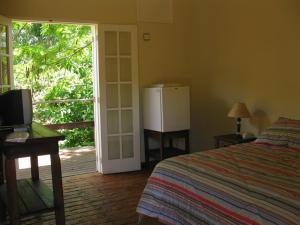 Fazenda Caturama, Prázdninové domy  Areal - big - 40