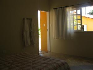 Fazenda Caturama, Prázdninové domy  Areal - big - 41