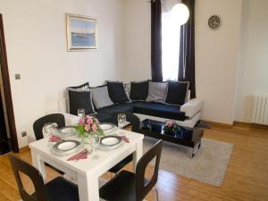 Šibenik Apartments Stars, Appartamenti  Šibenik - big - 40