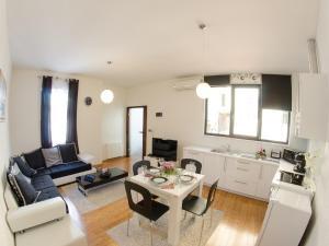 Šibenik Apartments Stars, Appartamenti  Šibenik - big - 32