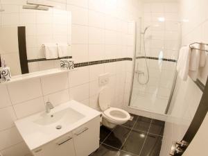 Šibenik Apartments Stars, Appartamenti  Šibenik - big - 39