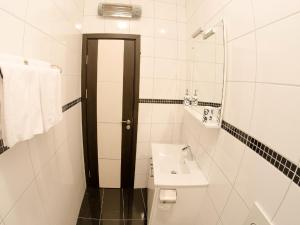 Šibenik Apartments Stars, Appartamenti  Šibenik - big - 33
