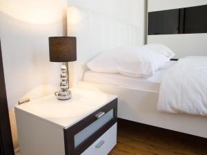 Šibenik Apartments Stars, Appartamenti  Šibenik - big - 34
