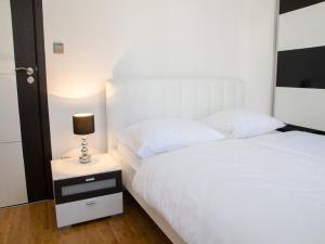 Šibenik Apartments Stars, Appartamenti  Šibenik - big - 10