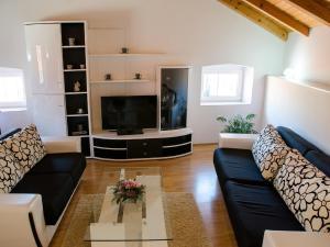Šibenik Apartments Stars, Appartamenti  Šibenik - big - 12
