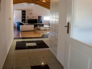 Šibenik Apartments Stars, Appartamenti  Šibenik - big - 67