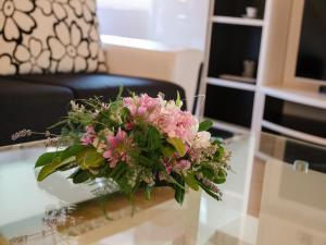 Šibenik Apartments Stars, Appartamenti  Šibenik - big - 66
