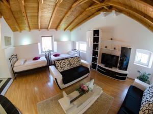 Šibenik Apartments Stars, Appartamenti  Šibenik - big - 38