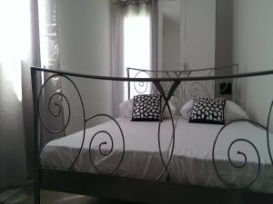 Šibenik Apartments Stars, Appartamenti  Šibenik - big - 55