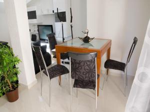 Šibenik Apartments Stars, Appartamenti  Šibenik - big - 58