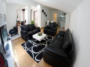 Šibenik Apartments Stars, Appartamenti  Šibenik - big - 60