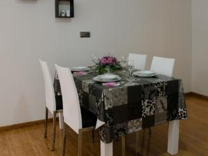 Šibenik Apartments Stars, Appartamenti  Šibenik - big - 98