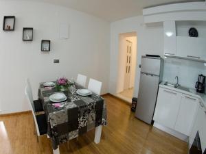 Šibenik Apartments Stars, Appartamenti  Šibenik - big - 48