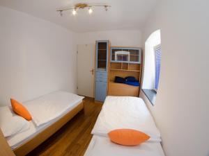 Šibenik Apartments Stars, Appartamenti  Šibenik - big - 47