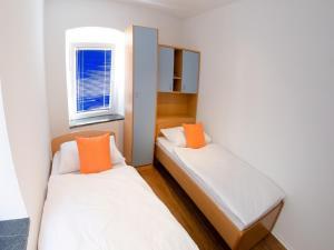 Šibenik Apartments Stars, Appartamenti  Šibenik - big - 44