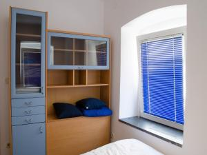 Šibenik Apartments Stars, Appartamenti  Šibenik - big - 37